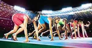 sports training in los angeles